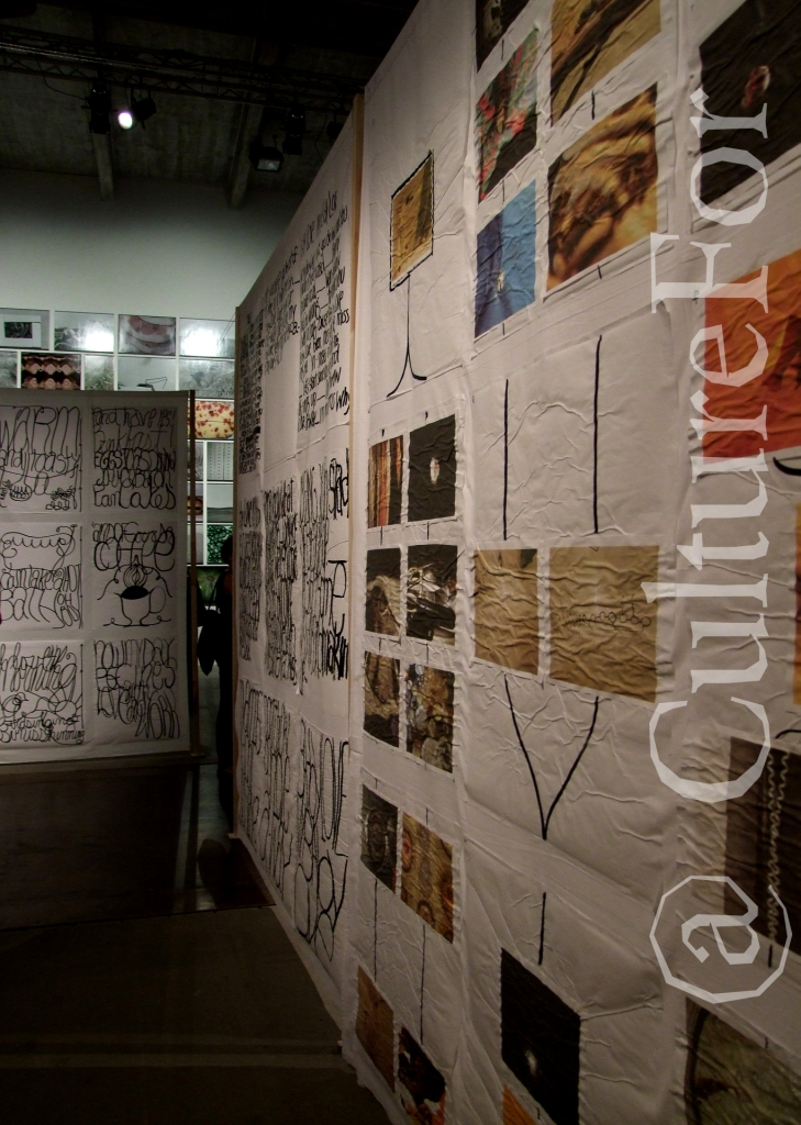 Biennale d'Arte @Venezia_www.culturefor.com-2