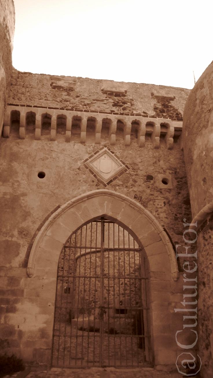 Castello di Milazzo @Sicilia_www.culturefor.com-2
