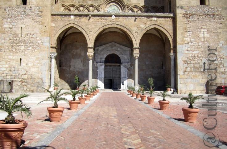Duomo di Cefalù @Sicilia_www.culturefor.com-5 (2)
