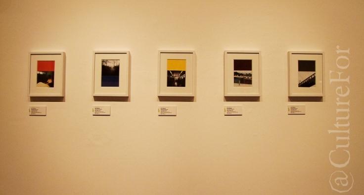 Premiazione Biennale Giovani @Monza_www.culturefor.com-3 (2)