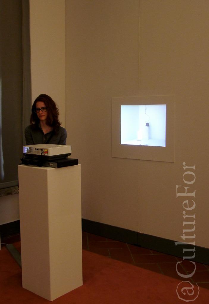 Premiazione Biennale Giovani @Monza_www.culturefor.com-3