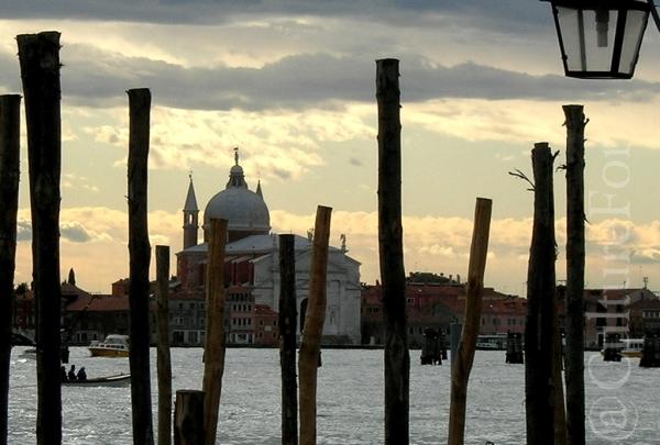 Scorci di Venezia_www.culturefor.com-5