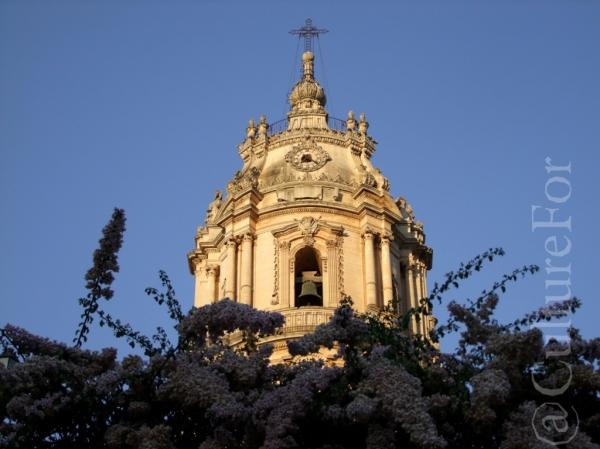 Modica_www.culturefor.com