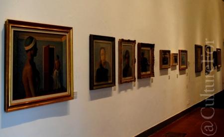 Opere del MAGA @Serrone Monza_www.culturefor.com