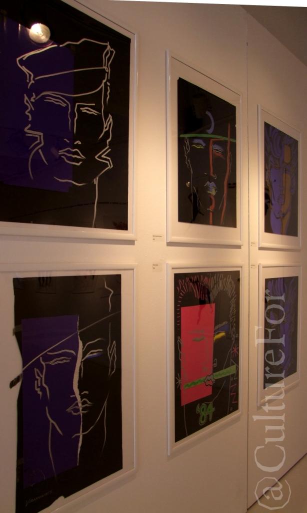 Tony Viramontes @Galleria Sozzani_www.culturefor.com-2