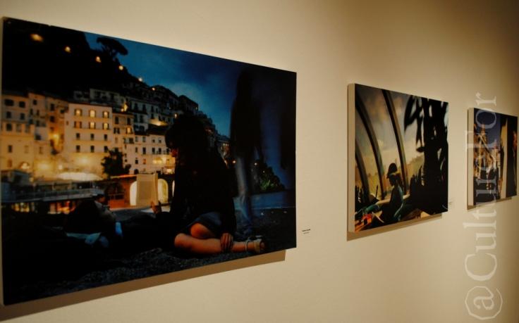 Urban Storytellers@Fondazione Forma_www.culturefor.com