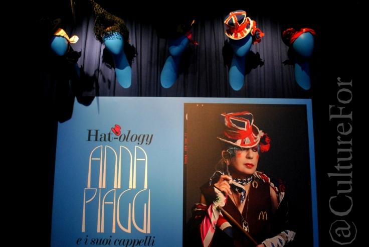 Anna Piaggi @Palazzo Morando, Milano _www.culturefor.com-24