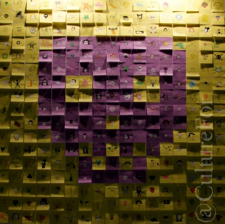 NOW! @Ferrara _www.culturefor.com-