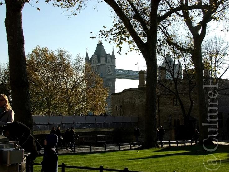 TORRE DI LONDRA _www.culturefor.com-9