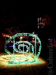 Art Basel @Miami _ www.culturefor.com