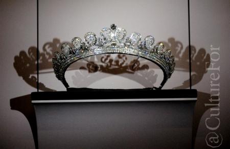 Kate Middleton: Cartier al Gran Palais @Parigi _ www.culturefor.com