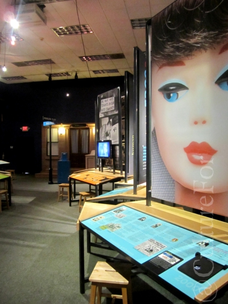 Science Museum @Miami _ www.culturefor.com-2