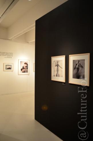 Erwin Blumenfeld @Galleria Sozzani, Milano _ www.culturefor.com-20