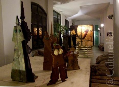 Riusami @Milano _ www.culturefor.com