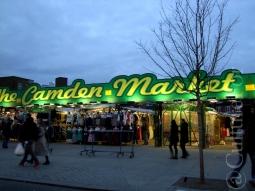 Camden Town @Londra _ www.culturefor.com-13