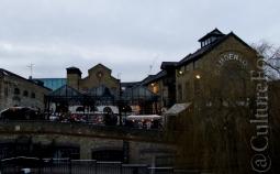 Camden Town @Londra _ www.culturefor.com