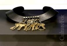 Fashion Jewellery @Triennale, Milano_ www.culturefor.com-18