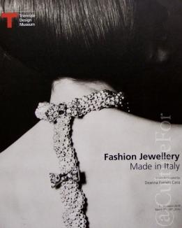 Fashion Jewellery @Triennale, Milano_ www.culturefor.com