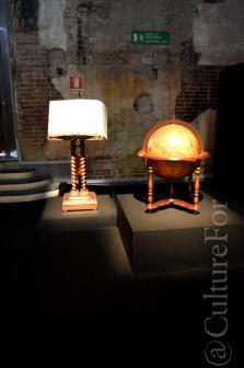 In Viaggio con l'Italia @Milano, Palazzo della Ragione_ www.culturefor.com