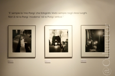 Izis Bidermanas @Spazio Oberdan, Milano _ www.culturefor.com-23