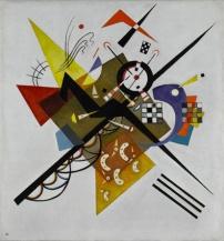 Kandinsky @Palazzo Reale, Milano (20)