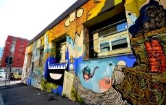 Street Art @Isola, Milano _ www.culturefor.com-16