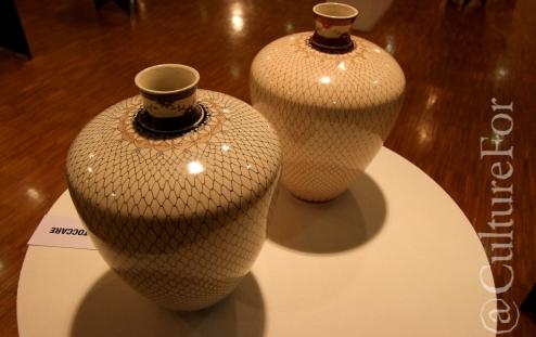 Task-Giappone @MAC, Lissone _ www.culturefor.com