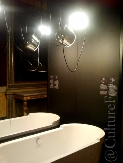 100% Original Design @Palazzo Reale, Milano_ www.culturefor.com