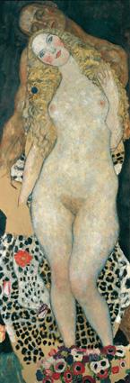 Klimt @Palazzo Reale (12)