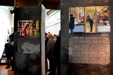 Tandem @Urban Center, Monza_ www.culturefor.com