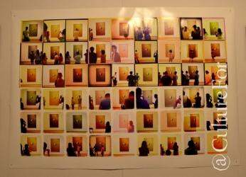 Giovanni Presutti - LABottega(3)_MIA Fair @Superstudiopiù, Milano_ www.culturefor.com