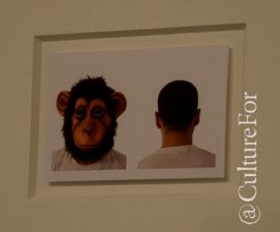 Matteo Attruia - Galleria PoliArt(2)_MIA Fair @Superstudiopiù, Milano_ www.culturefor.com