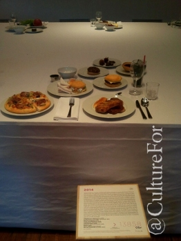 Table @Monza _ www.culturefor.com