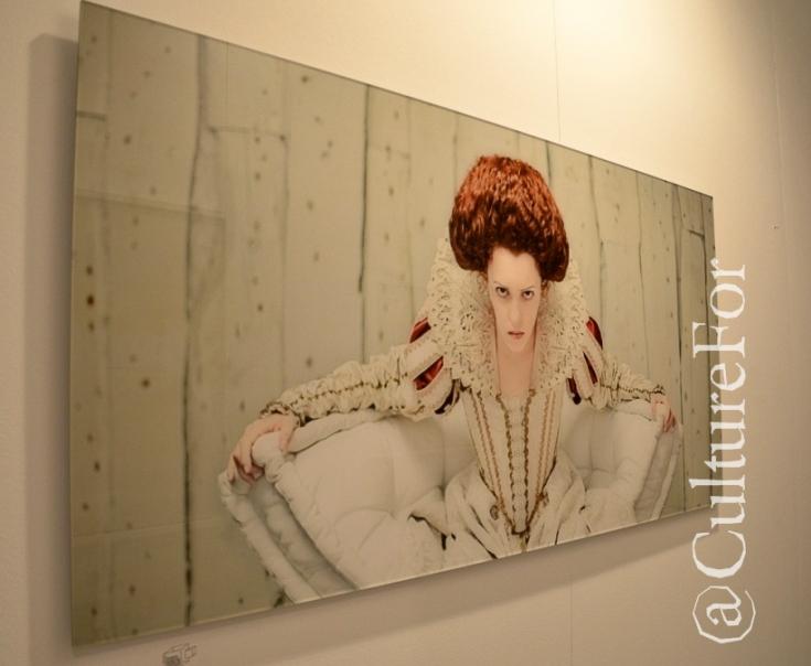 Tania Brassesco & Lazlo Passi Norberto - BI-BOx Art Space_MIA Fair @Superstudiopiù, Milano_ www.culturefor.com-11
