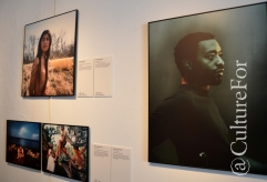 World Press Photo 2014 @Galleria Sozzani, Milano _ www.culturefor.com