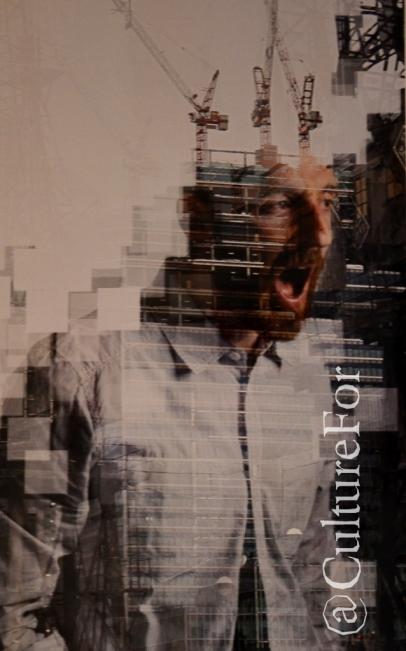 BIOgrafazio @77 Art Gallery _ www.culturefor.com