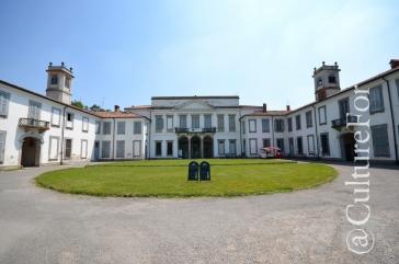 Ficcanaso al parco @Villa Mirabello, Monza _ www.culturefor.com