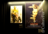 Museo del Cinema @Torino_ www.culturefor.com