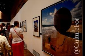 The Gathering Storm @Arengario di Monza _ www.culturefor.com