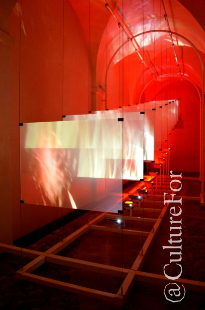 La Venaria Reale- La Reggia @Torino _ www.culturefor.com