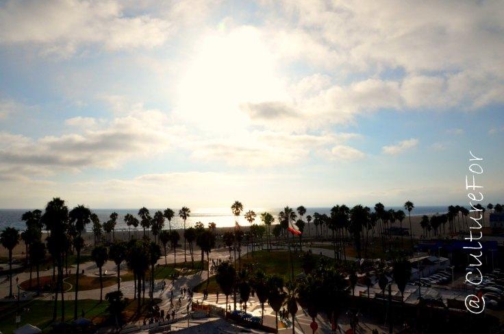 Venice Beach_www.culturefor.com14
