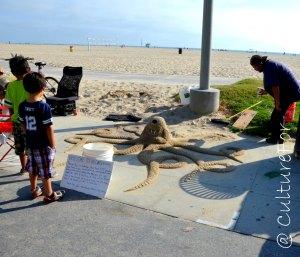 Venice Beach_www.culturefor.com