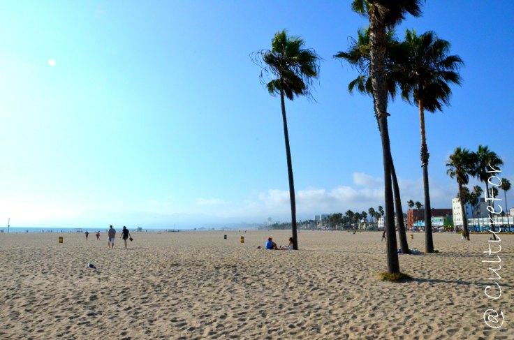 Venice Beach_www.culturefor.com9