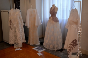 Fashion meets Art @Palazzo dei Giureconsulti _ www.culturefor.com
