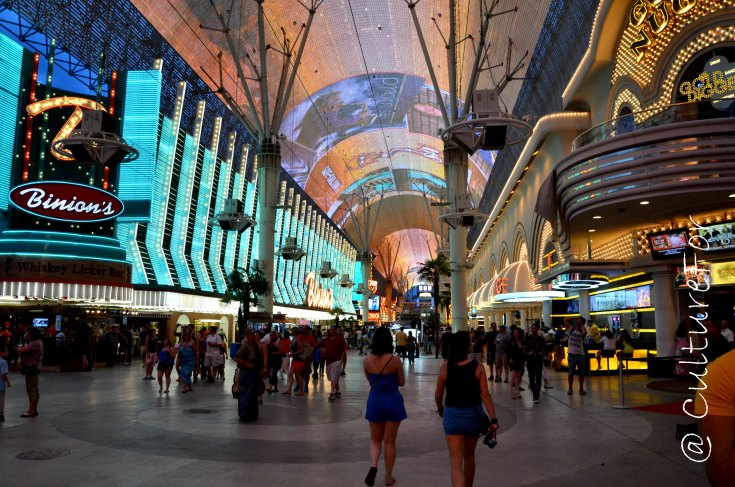 Fremont_www.culturefor.com3