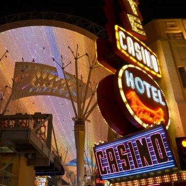 Fremont_www.culturefor.com