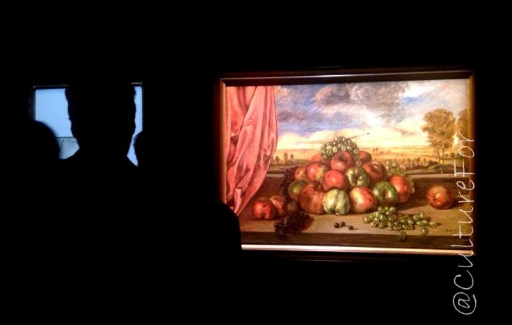 Giorgio de Chirico e l'oggetto misterioso @Serrone, Monza _ www.culturefor.com
