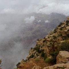 Grand Canyon_www.culturefor.com