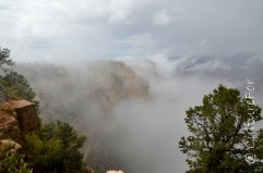 Grand Canyon_www.culturefor.com