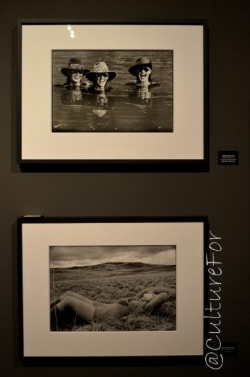 Hans Fuere @Palazzo della Permanente, Milano_ www.culturefor.com